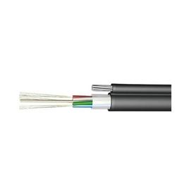 Кабель оптоволоконный ОКТ-24(G.652.D)-Т/СТ 3кН