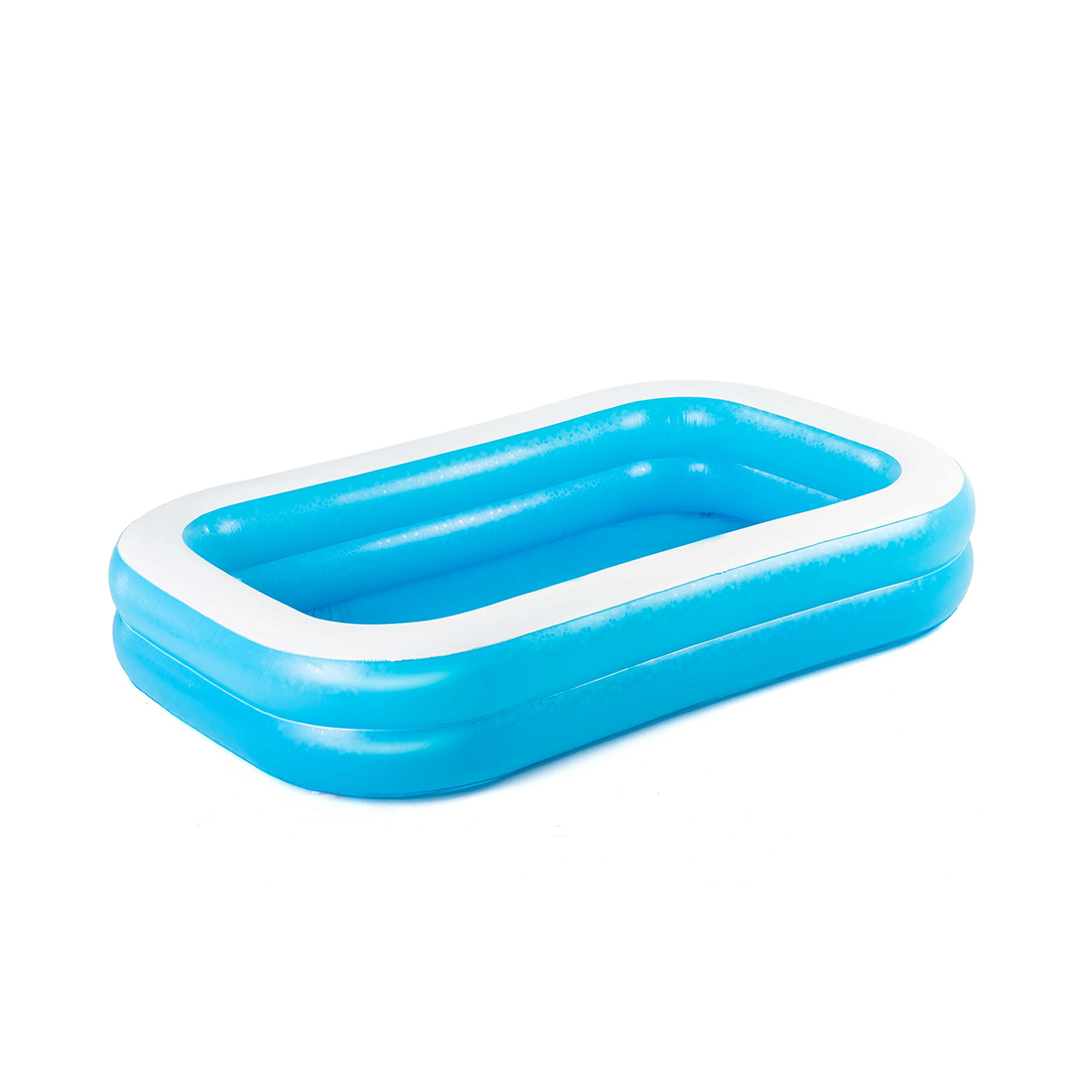 Надувной бассейн Bestway 54006 (54006E)