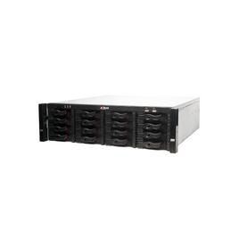 Сетевой видеорегистратор Dahua DHI-NVR616-128-4KS2