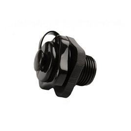 Клапан для надувной лодки Intex 10033