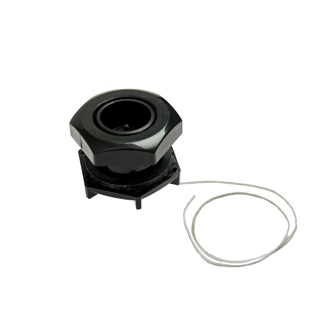 Клапан для надувной лодки Bestway F3C092ASS14