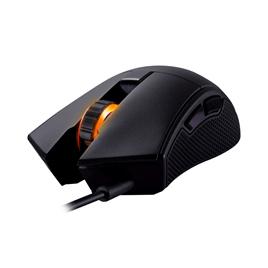 Компьютерная мышь Cougar REVENGER-S