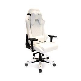 Игровое компьютерное кресло DX Racer OH/IS17/W