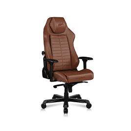 Игровое компьютерное кресло DX Racer DMC/IA233S/C