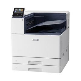 Цветной принтер Xerox VersaLink C9000DT