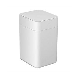 Умное мусорное ведро Xiaomi Townew Smart Trash Can T1 Белый
