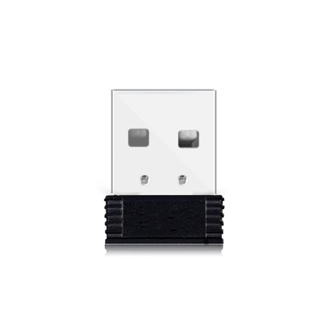 USB-адаптер D-Link DWA-121 / C1A