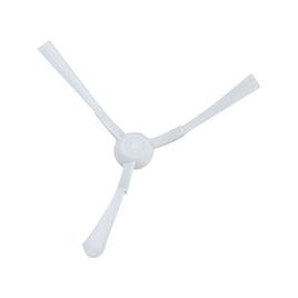Боковая щётка для робота-пылесоса Mi Robot Vacuum Mop P (2 шт в упаковке) Белый
