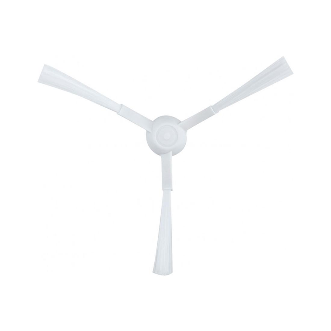 Боковая щётка для робота-пылесоса Mi Robot Vacuum Mop P (2 шт в упаковке), Белый