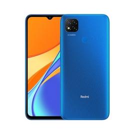 Мобильный телефон Xiaomi Redmi 9C 32GB Twilight Blue