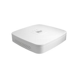 Сетевой видеорегистратор Dahua DHI-NVR4108-4KS2/L