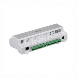 Контроллер Dahua ASC1204B-S