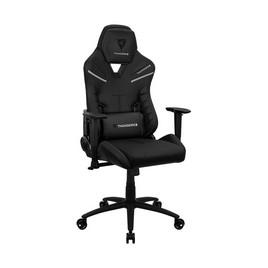 Игровое компьютерное кресло ThunderX3 TC5-All Black