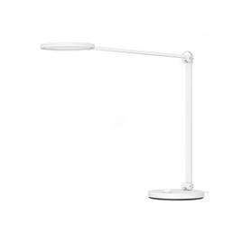 Настольная лампа Xiaomi Mi Smart LED Desk Lamp Pro