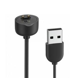 Кабель для зарядки Mi Smart Band 5