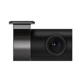 Камера заднего вида Xiaomi 70Mai Rear Camera