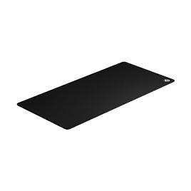 Коврик для компьютерной мыши Steelseries QCK 3XL ETAIL