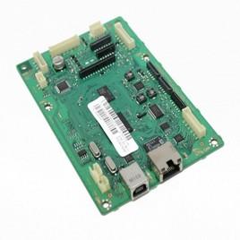 Плата управления Xerox 140N63858