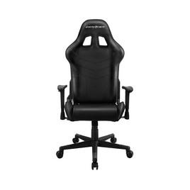 Игровое компьютерное кресло DX Racer GC/P188/N - интернет-маназин кибертоваров X-Game.kz