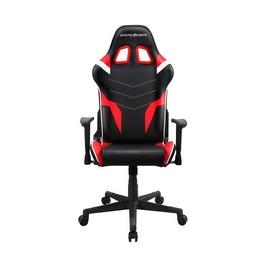 Игровое компьютерное кресло DX Racer GC/P188/NRW - интернет-маназин кибертоваров X-Game.kz