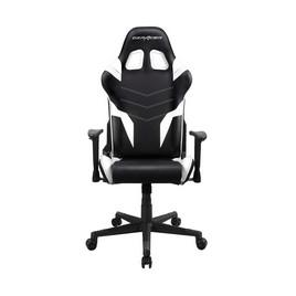 Игровое компьютерное кресло DX Racer GC/P188/NW - интернет-маназин кибертоваров X-Game.kz
