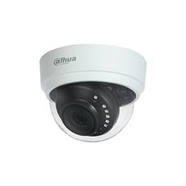 Купольная видеокамера Dahua DH-HAC-D1A41P-0280B