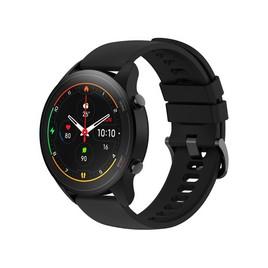 Смарт часы Xiaomi Mi Watch Black