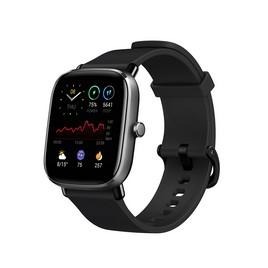 Смарт часы Amazfit GTS2 mini A2018 Midnight Black/ Meteor Black