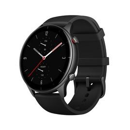 Смарт часы Amazfit GTR 2e A2023 Obsidian black