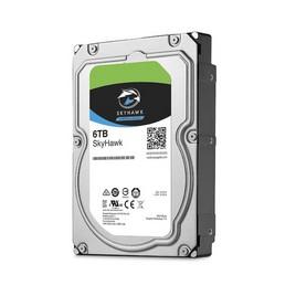 Жесткий диск Dahua ST6000VX001 HDD 6Tb