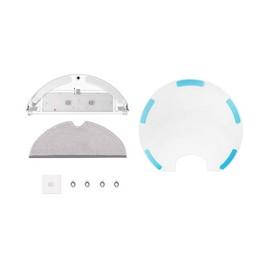 Набор для влажной уборки для робота-пылесоса Roborock E4/S6 Pure