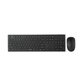 Комплект Клавиатура + Мышь Rapoo X260