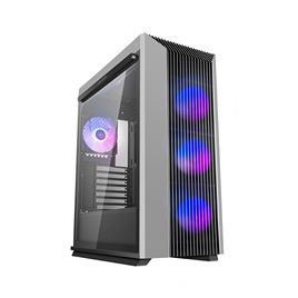 Компьютерный корпус Deepcool CL500F без Б/П