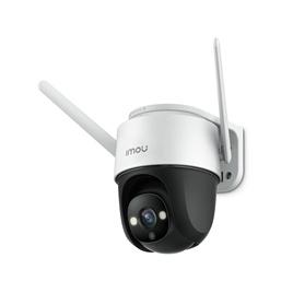 Wi-Fi видеокамера Imou Crusier 2MP