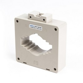 Трансформатор тока ANDELI MSQ-125 1500/5