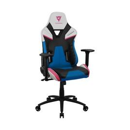 Игровое компьютерное кресло ThunderX3 TC5 Diva Pink