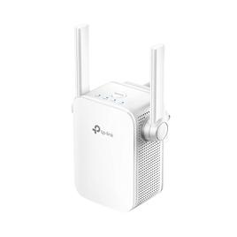 Усилитель Wi-Fi сигнала TP-Link RE205