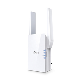 Усилитель Wi-Fi сигнала TP-Link RE605X