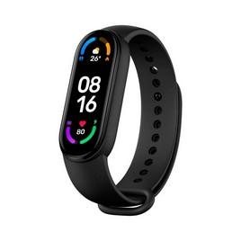 Фитнес браслет Xiaomi Mi Smart Band 6