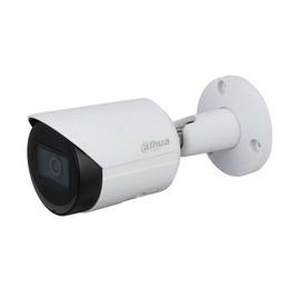 Цилиндрическая видеокамера Dahua DH-IPC-HFW2531SP-S-0360B