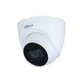 Купольная видеокамера Dahua DH-IPC-HDW2531TP-AS-0280B