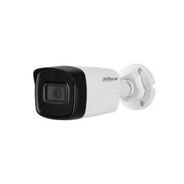 Цилиндрическая видеокамера Dahua DH-HAC-HFW1200TLP-A-0280B