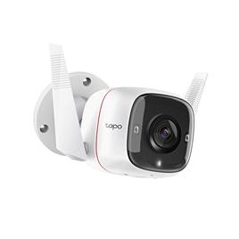 IP-камера TP-Link Tapo C310