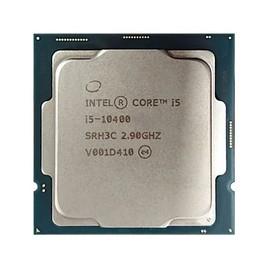 Процессор (CPU) Intel Core i5 Processor 10400 1200