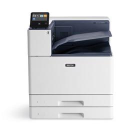Цветной принтер Xerox VersaLink C8000W