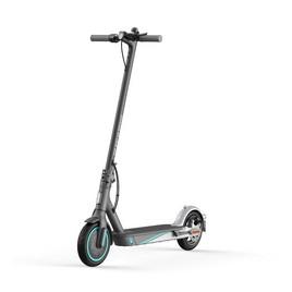 Электросамокат Xiaomi Mi Electric Scooter Pro 2: Mercedes AMG Petronas Formula 1 edition