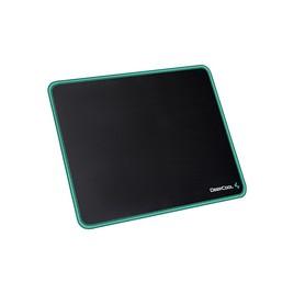 Коврик для компьютерной мыши Deepcool GM800