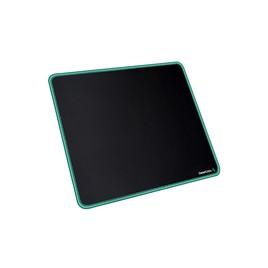 Коврик для компьютерной мыши Deepcool GM810