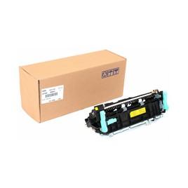 Фьюзерный модульXerox126N00341 / 126N00302 / 126N00290