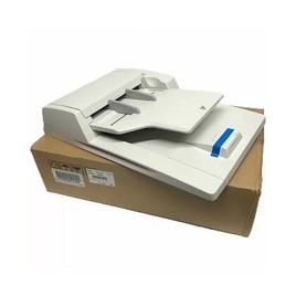 Автоподатчик Xerox 101N01451 / 640S01216 / 544P24985 / 622S01139